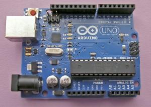 Foto 4 De Arduinoprint